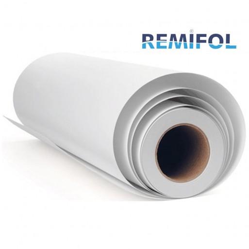 Remifol Folyo Baskı Mat / Parlak / Şeffaf