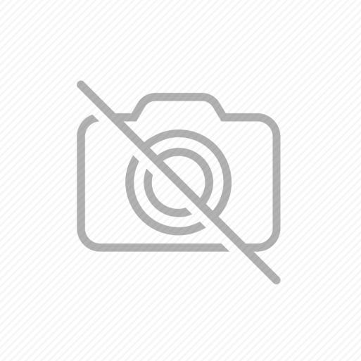 Reflektif Vinil Branda Afiş Dijital Baskı